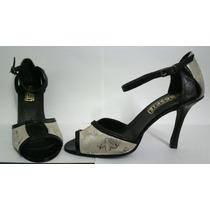 Zapatos De Tango 38