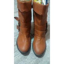 Zapatos Botas Texanas 40/41