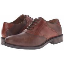 Zapatos Johnston & Murphy Hombre Nuevos !!! Al Costo !!!