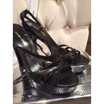 María Cher Zapatos!