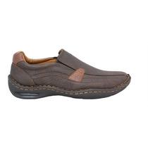 Los Mejores Zapatos Super Conford 100% Cuero. Ringo