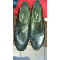 Zapatos Tabatha Altos