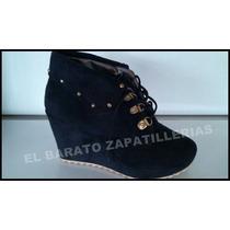 Zapatos Sandalias Dama Moda Calzados