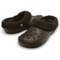 Crocs Mammoth Adultos