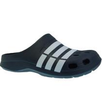 Sandalias Adidas Duramo Clog Sportline