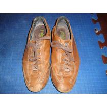 Zapatos Casual, Zapatillas Linea Pulso Guante Divinos.