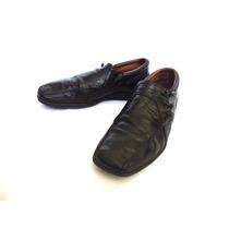 Zapatos Phanter Num 39 De Hombres Urbanos