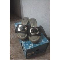 Zapatos De Mujer Baratos Lady Stork N°37