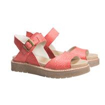 Sandalias Mujer Zapatos Almacen De Cueros