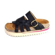 Sandalias Zinderella Shoes Numeros 40 41 42 43 44
