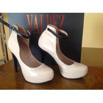 Zapatos Vadez