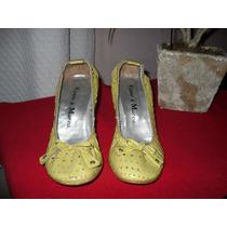 Zapatos Viento & Marea!!!