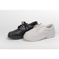 Zapato Hombre Dra Vidal M3481/82
