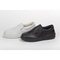 Zapato Hombre Dra Vidal M3490