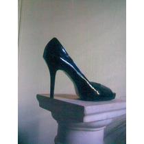 Zapatos Elegancia Y Glam