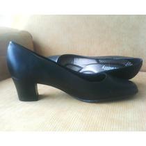 Picadilly Zapatos De Mujer Clasicos
