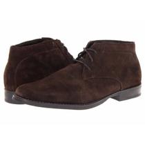 Zapatos Vestir Calvin Klein 100% Originales - 11.5 Usa