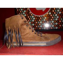 Zapatillas Corre Lola $ 499 Solo Talle 40