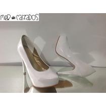 Zapatos De Fiesta Por Mayor Y Menor