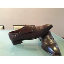 Zapatos De Estilo Marca Silla Argentino