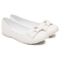 Zapatos Comunión Toot! T 34 A 38 Oferta En Pie Monono!