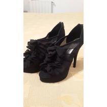 Zapatos De Diseño Unicos