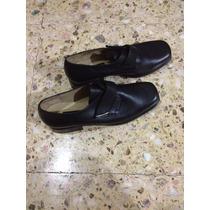 Zapatos Hus Pupiess Nuevos