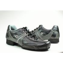 Zapato Tango Shoes Soy Porteño 38 Al 45 Suela De Cromo!!