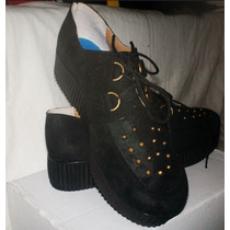 Zapatos De Mujer Nuevos De Fabrica