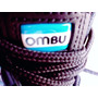 Zapatos Botin Ombu Oferta + 2 Pantalones De Regalo!