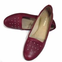 Chatitas Zinderella Shoes Números 41 42 43 44 Art 125