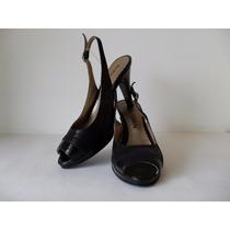 Zapatos Sandalias Ruben Cassin 36