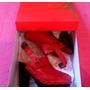 Zapatos Zuecos Saverio Di Ricci Nuevos