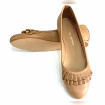 Chatitas Zinderella Shoes Números 41 42 43 44