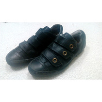 Zapatos Franco Pazotti Talle 45 Usado Muy Buenos Oferta!!!!