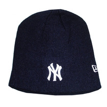 Gorros New York Yankees Usa, Stone American Style Originales