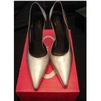 Zapatos Stilettos New Factory