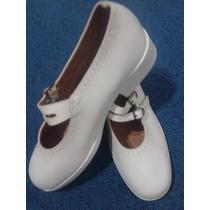 Zapatos Comunión Nena