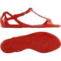 Sandalias Adidas Super Oferta!