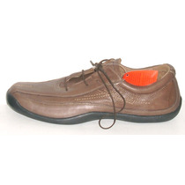 Zapatos Norwich Numero 44 Base Febo Outlet Discontinuo
