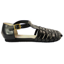 Sandalias Kaova Bajas - Verano Tops Zapatos