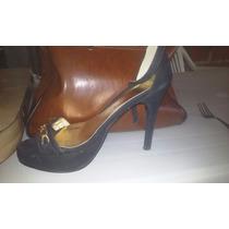 Zapato Taco Aguja