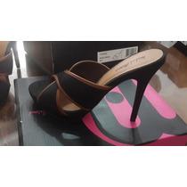 Zapato Elegante Diseño.. Importados!!