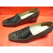 Zapatos De Mujer Calzadofino