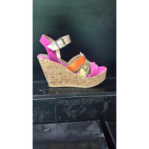 Sandalias Zapatos De Verano