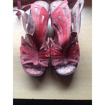 Zapatos Vero Alfie