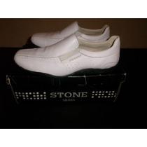 Zapatos Stone 37