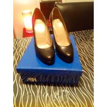 Zapatos Mujer, Tipo Stilettos, Marca Ash, Nº38, Excelentes!!