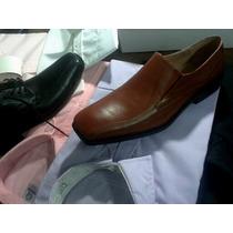 Oferta Hot!! Zapatos + Camisa De Regalo!!!