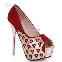 ****** Zapatos Importados De Usa ***** Unicos ****